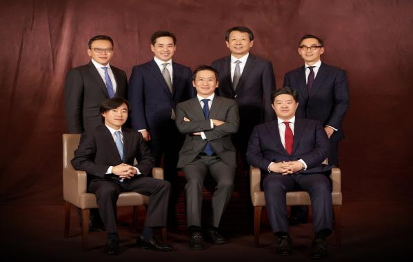 """[시그널] 김병주 MBK 회장, """"ING·코웨이 투자수익률 20% 중후반"""""""