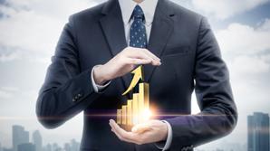 실적우려 기업도 너도나도 회사채 발행…투자과열 땐 경고등