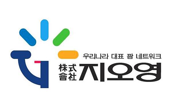 [시그널 FOCUS] 10년새 '400억→1,500억→ 1.1조'?… 지오영 '미스터리'
