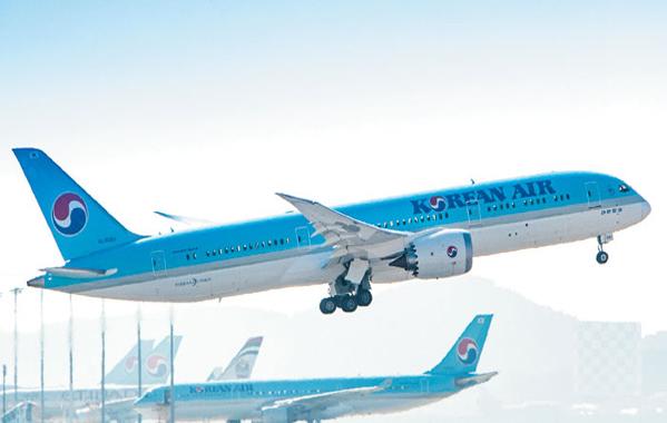 대한항공 이번엔 히트칠까…최대 2,000억원 규모 회사채 추가 발행