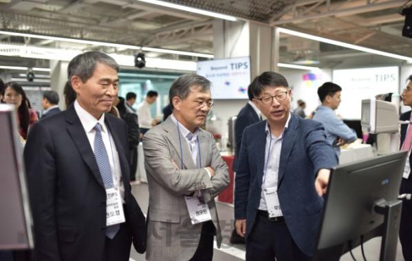 삼성의 별 권오현·효성 전 사장까지…재계 거물들, 스타트업 투자 '노크'