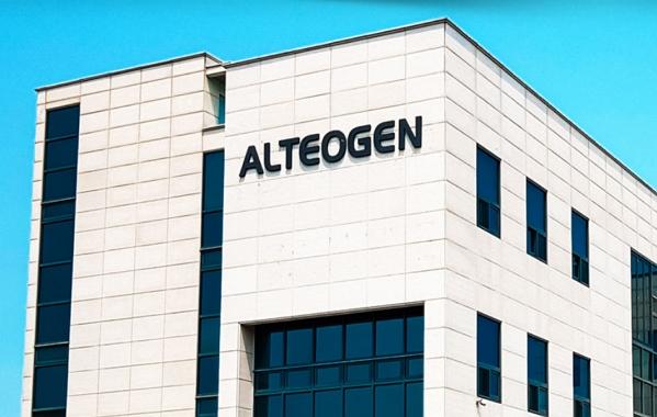 알테오젠 1,000억 CPS 발행…기술수출 잭팟 이어간다