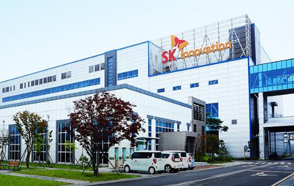 SK도 배터리 사업 박차…SKIET 3,000억 투자유치