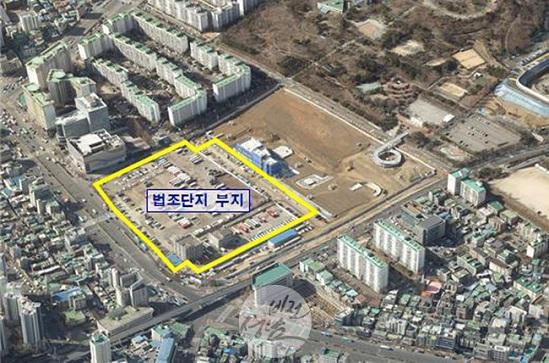 [단독] 군인공제회, 대장동式 대박 좇다 2조5,000억 부실