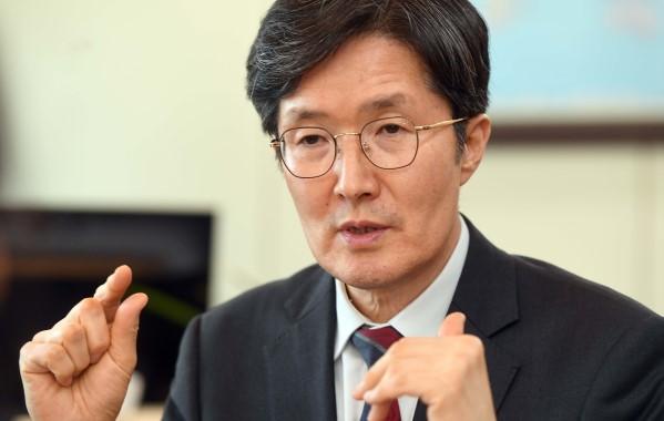 """[시그널 초대석] 장동헌, """"글로벌 투자자와 공동 투자가 수익 비결"""""""